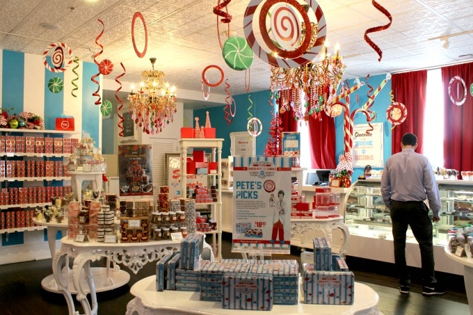 Jacksonville-Florida-sweet-petes-candy-shop