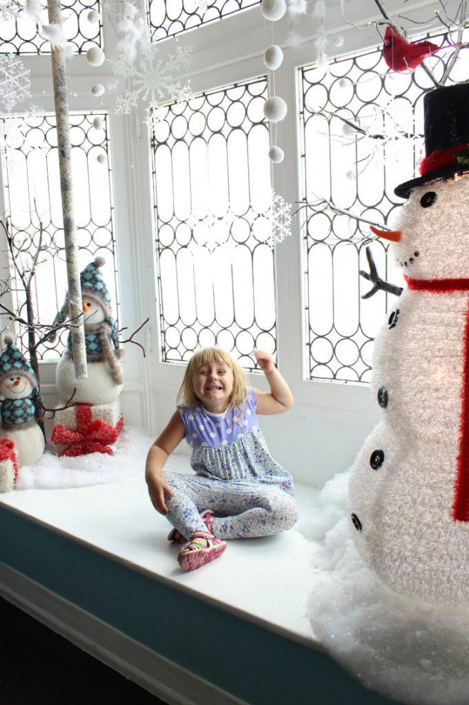 Jacksonville-Florida-sweet-petes-winter-decor