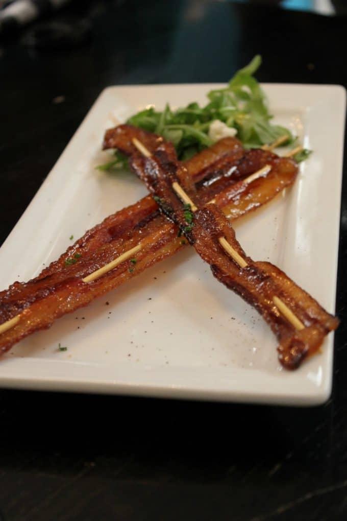 Jacksonville-Florida-candy-apple-bacon