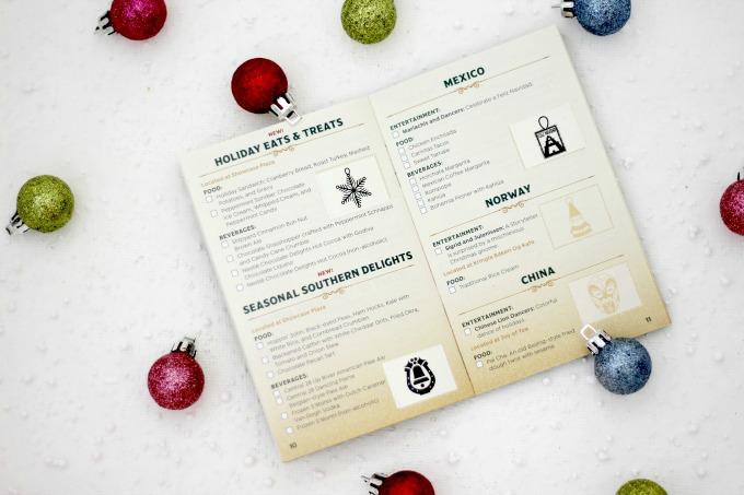 epcots-holidays-around-the-world-stamped