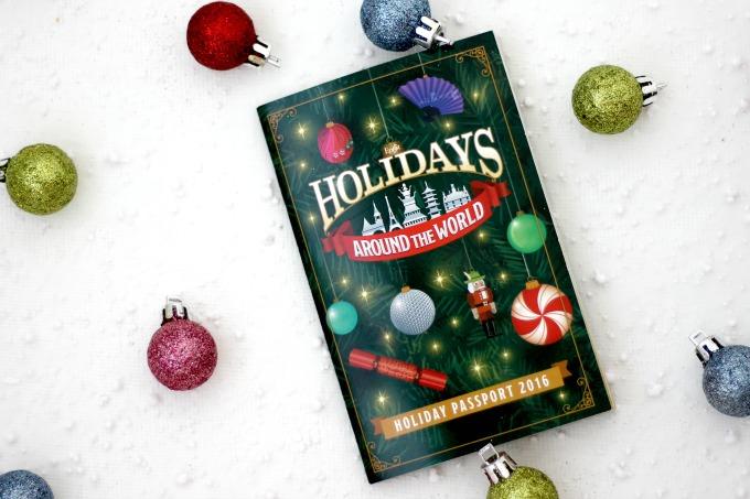 epcots-holidays-around-the-world-passport