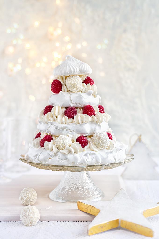 Christmas-desserts-14