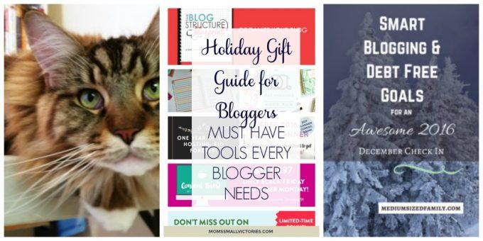 blog-hop-most-clicked