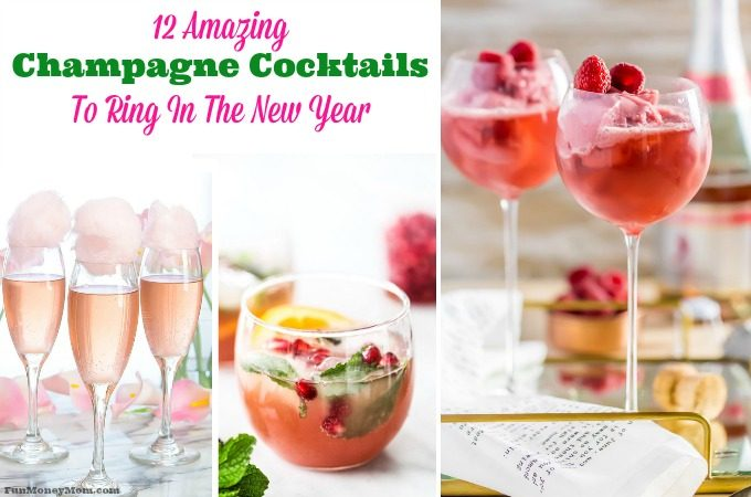 Champagne-cocktails-feature