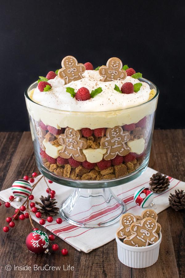 Christmas-desserts-6