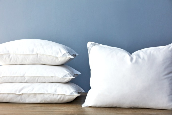 better-night's-sleep-pillows