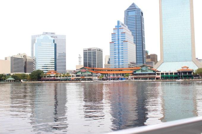 Jacksonville-Florida-boat-tour