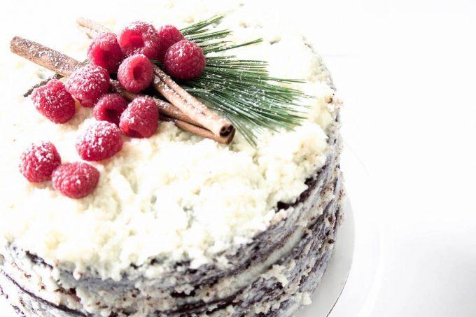 Christmas-desserts-1