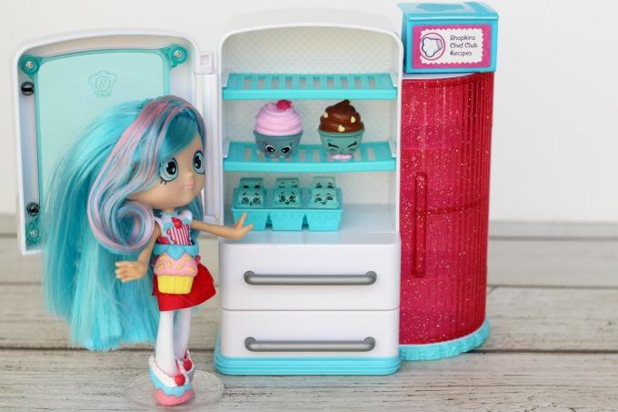 shopkins-fridge
