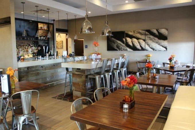 Jacksonville-Florida-Sheraton-bar