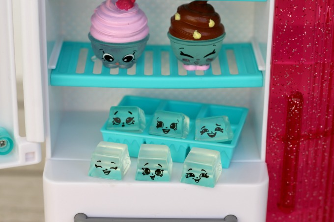 shopkins-ice-cubes