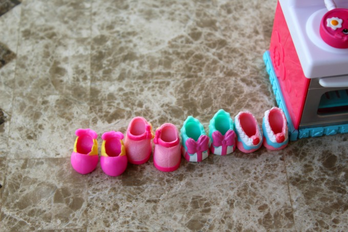 shopkins-shoppies-shoes