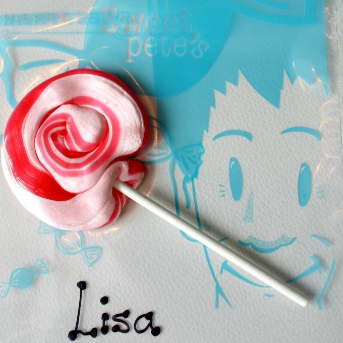 Jacksonville-Florida-lollipop