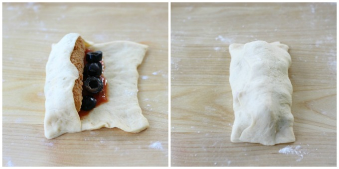 pizza-wraps-sealing