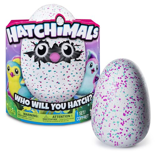 Friday-features-hatchimal