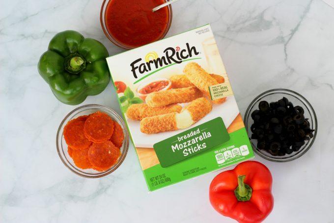 pizza-wraps-Farm-Rich