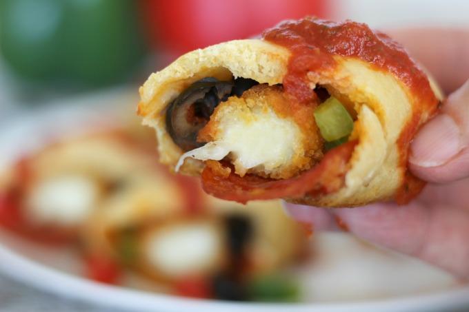pizza-wraps-close-up