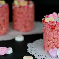 The Valentine's Day Treats That Will Make Everyone Feel Loved