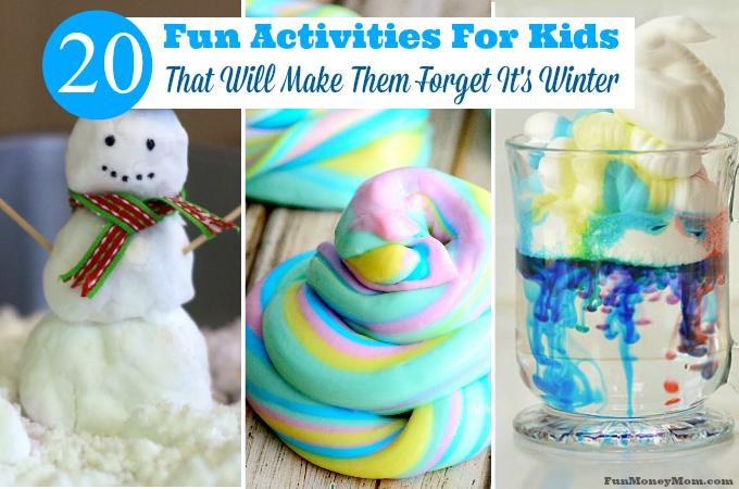 fun-activities-for-kids-feature