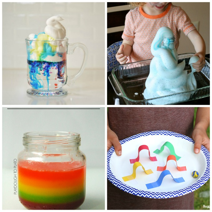 Fun-activities-for-kids-rainbow-cloud-collage