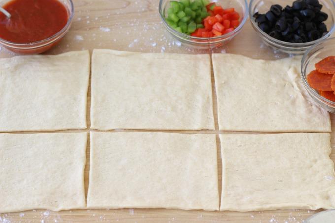 pizza-wraps-dough