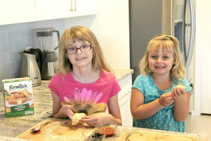 pizza-wraps-girls-finished