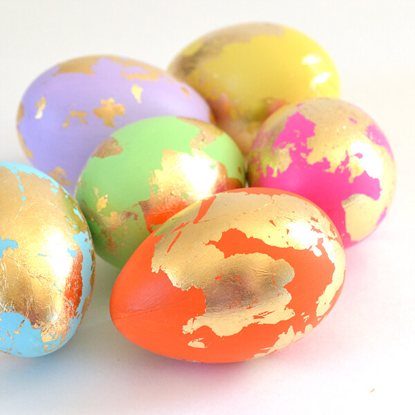15 Of The Most Creative Easter Egg Ideas You Ve Ever Seen