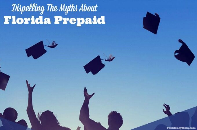 Florida prepaid feature
