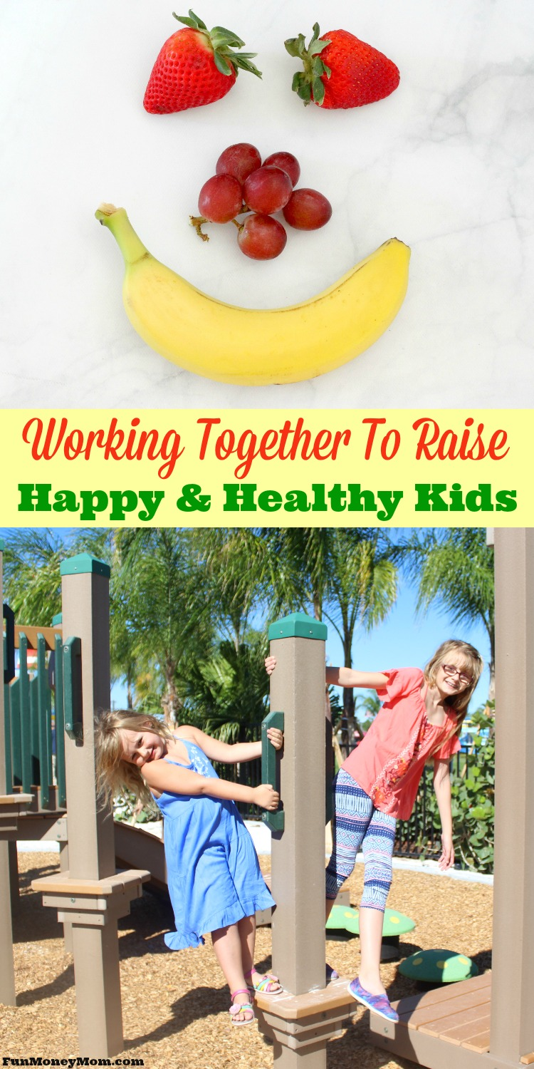 From celebrating Every Kid Healthy Week to grants for schools, find out why GoGo squeeZ has teamed up with Action For Healthy Kids to help make families happier and healthier. #EveryKidHealthyWeek #ad