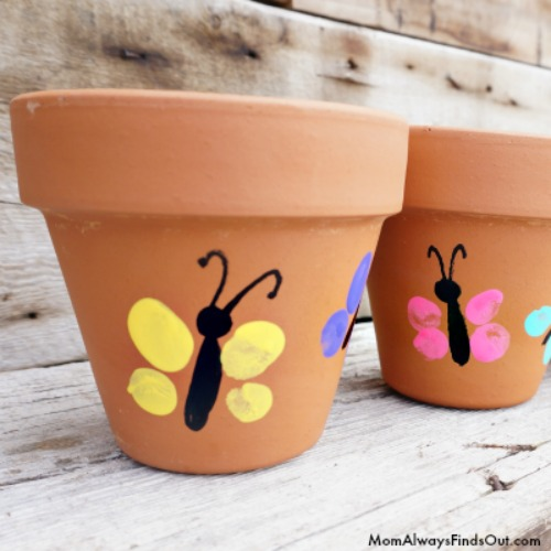 Mother's Day crafts 4