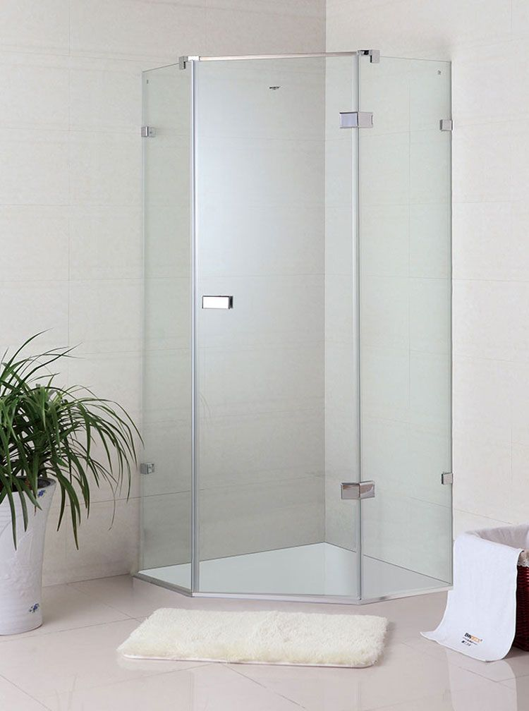 I Want To Remodel My Bathroom how to find everything you need for your perfect bathroom remodel
