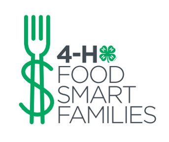4-H helps kids learn healthy eating habits