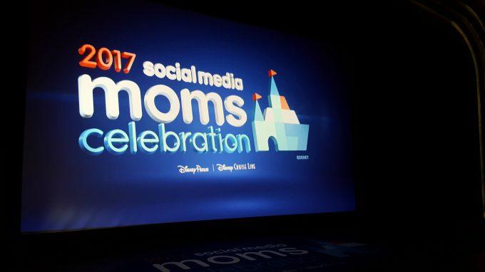 2017 Disney Social Media Moms Celebration Day 4