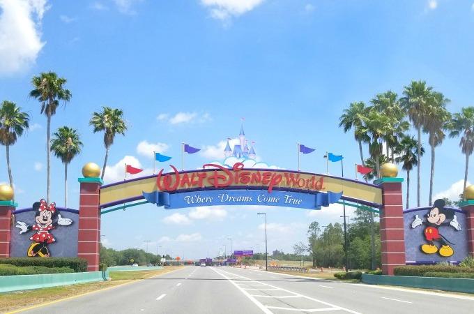 worth the money at Disney World