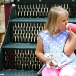 How To Keep Your Kids Hydrated, Healthy And Happy