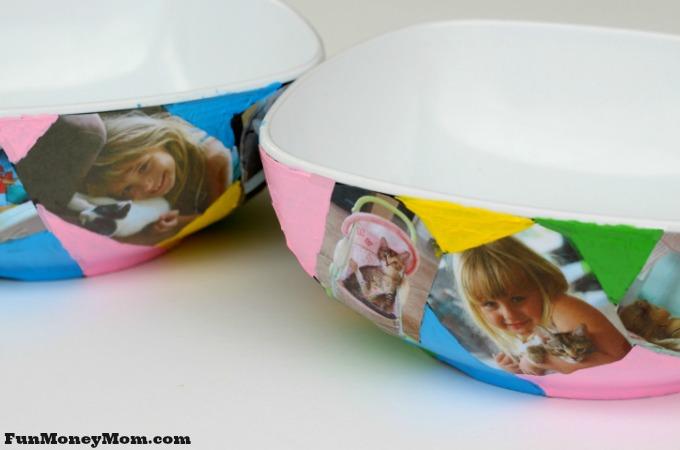 cat bowls feature