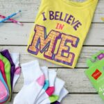 7 Things Not To Forget When You Go Back To School Shopping