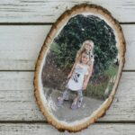 How To Create A Beautiful Wood Photo Transfer
