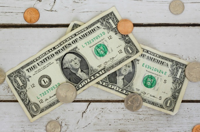 3 Simple Ways To Teach Kids How To Manage Money