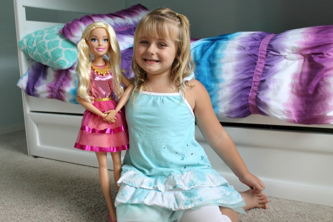 These gift ideas for girls will put a smile on any little girls face