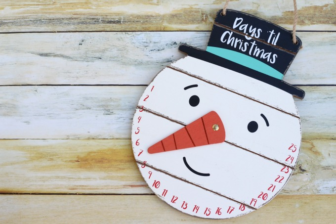 Time is running out to come up with practical stocking stuffer ideas