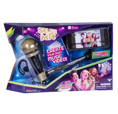 Gifts for tween girls #9