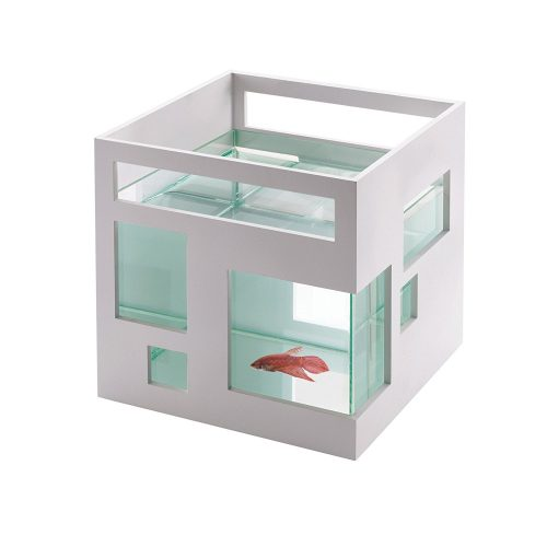 Gifts for tween girls #15: Fish condo