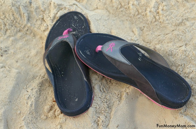 Kuru Footwear Review: Why These Are My New Favorite Shoes