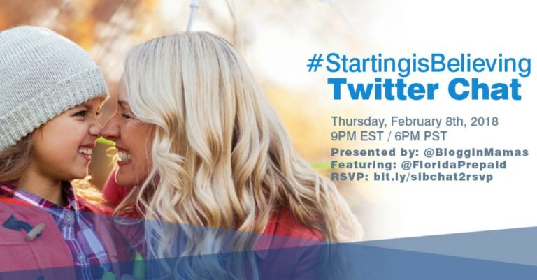 Florida Prepaid Twitter Chat