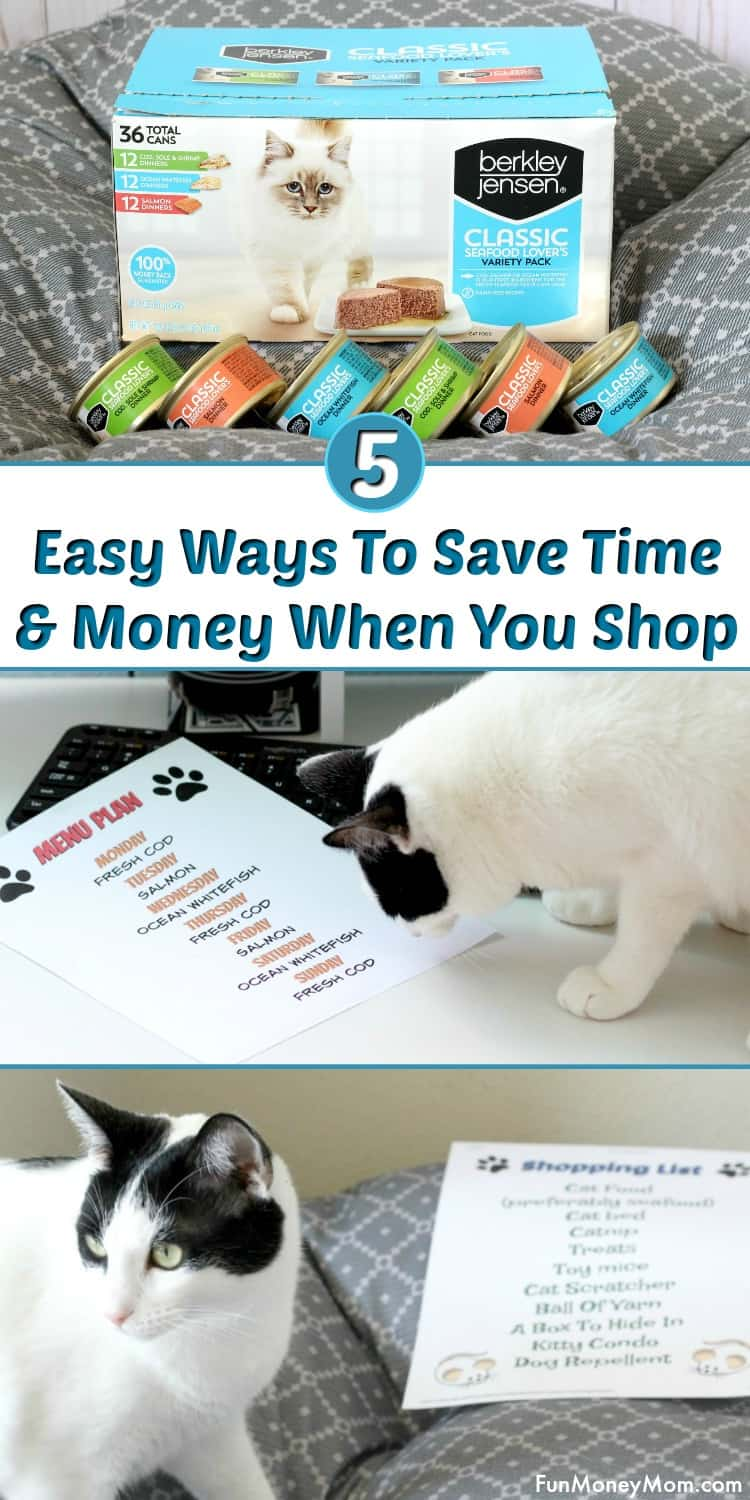 Save time and money pinterest