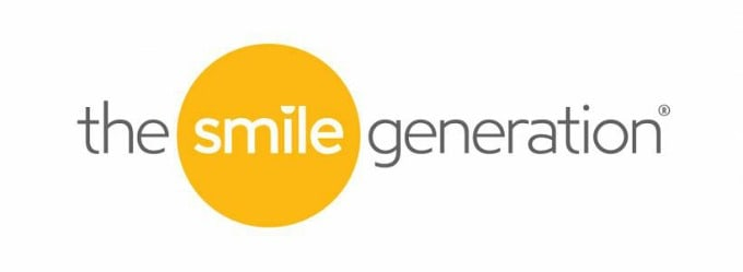 The Smile Generation can help if you need out of town dental care
