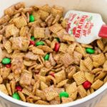 Holiday Party Mix feature 2
