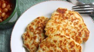 Traditional Irish Boxty Recipe