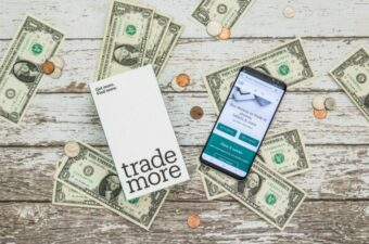 Trademore Feature